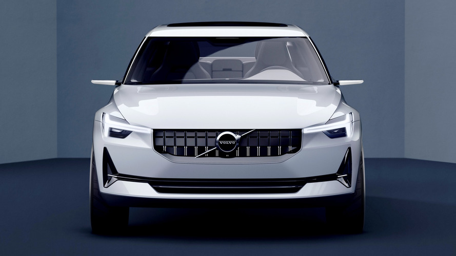 Polestar 2 Likely To Boast 350-Mile Range, Tesla Model 3 Price