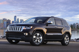 10 Most Recalled Cars from 2007-2013 Might Surprise You