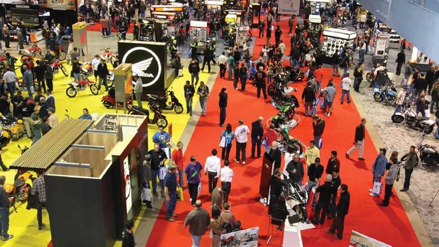 The Market Dilemma: More Motorcycles, Fewer Buyers