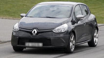 Renault Clio GT/Gordini 13.09.12 / Automedia