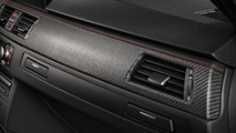 2013 BMW M3 Coupe Frozen Limited Edition
