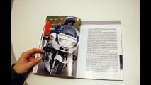 L'Asaps lancia l'Annuario della Sicurezza Stradale 2009