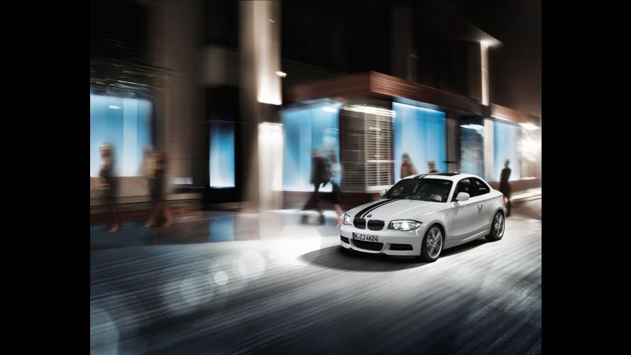 Performance Power Kit per BMW 120d e 320d