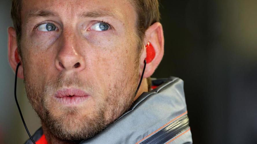Pirelli-factor hurting F1 ticket sales - Button
