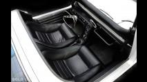 A. Kahn Design Range Rover Sport 3.0 SDV6 RSE