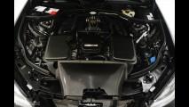Brabus Mercedes-Benz S-Class 800