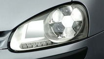 Hella LED headlamp for Golf V