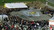 7th Johann Abt Racing Show