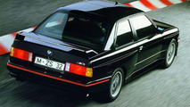 BMW M3 Sport Evolution