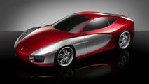 Ferrari Chiaroscuro