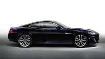 Jaguar XK & XKR special edition announced with artisan interior