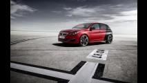 Yeni Peugeot 308 GTi, Efsaneyi Sürdürme İddiasıyla Geliyor
