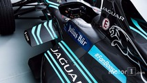 La saison 3 de la Formule E démarre à Hong Kong