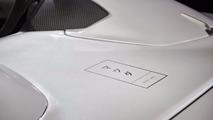 Mazda MX-5 concepts SEMA Show 2016