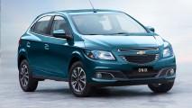Fenabrave: confira os 50 modelos mais vendidos em março
