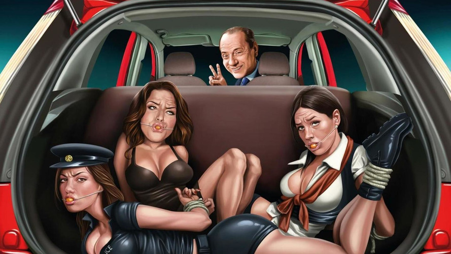 Ford apologises for Figo ads in India