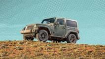 Jeep Lead
