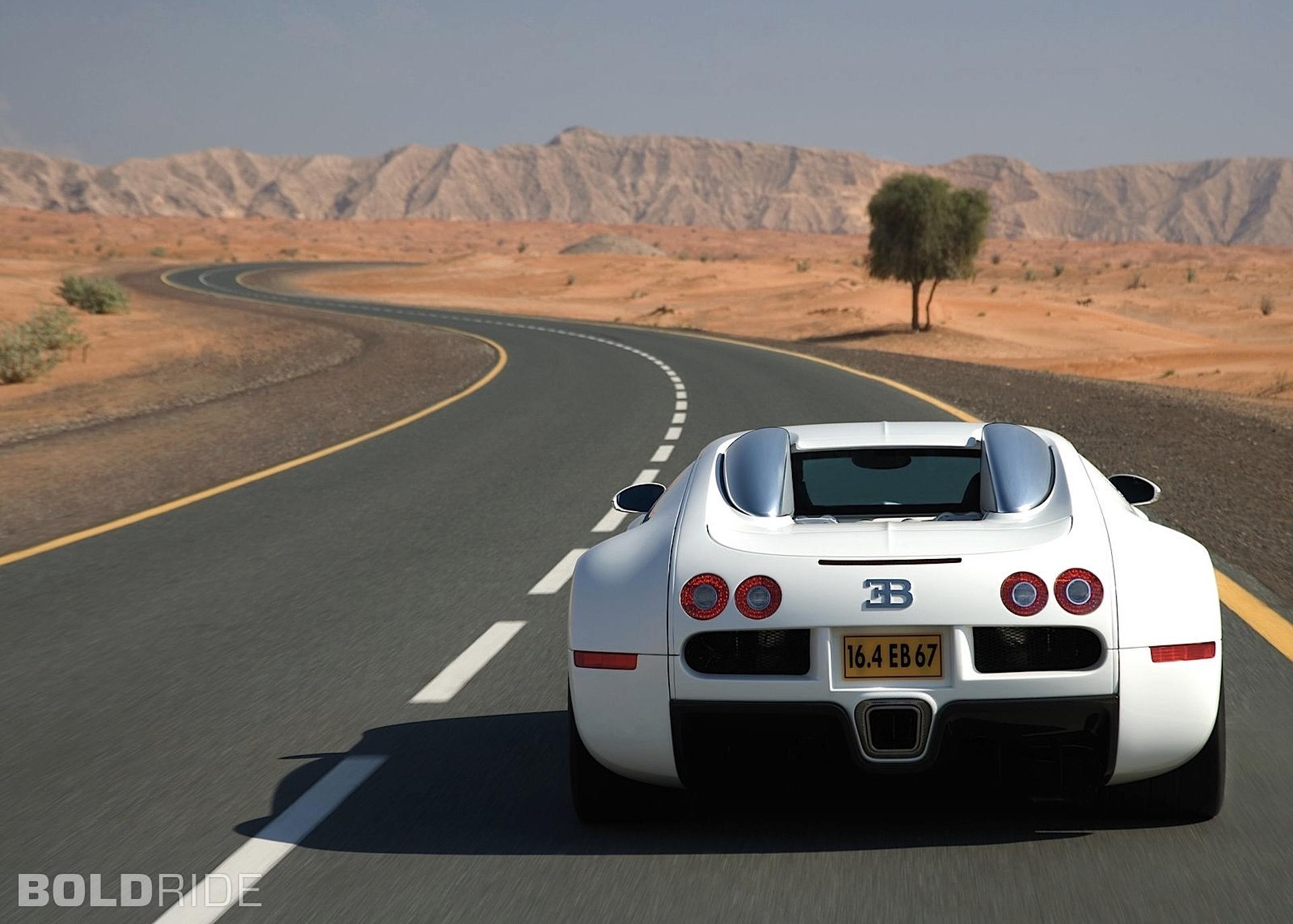 bugatti-veyron Wonderful Bugatti Veyron On Road Price Cars Trend