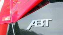 Audi A5 Sportback by ABT