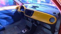 VIDOEV low-speed electric vehicle