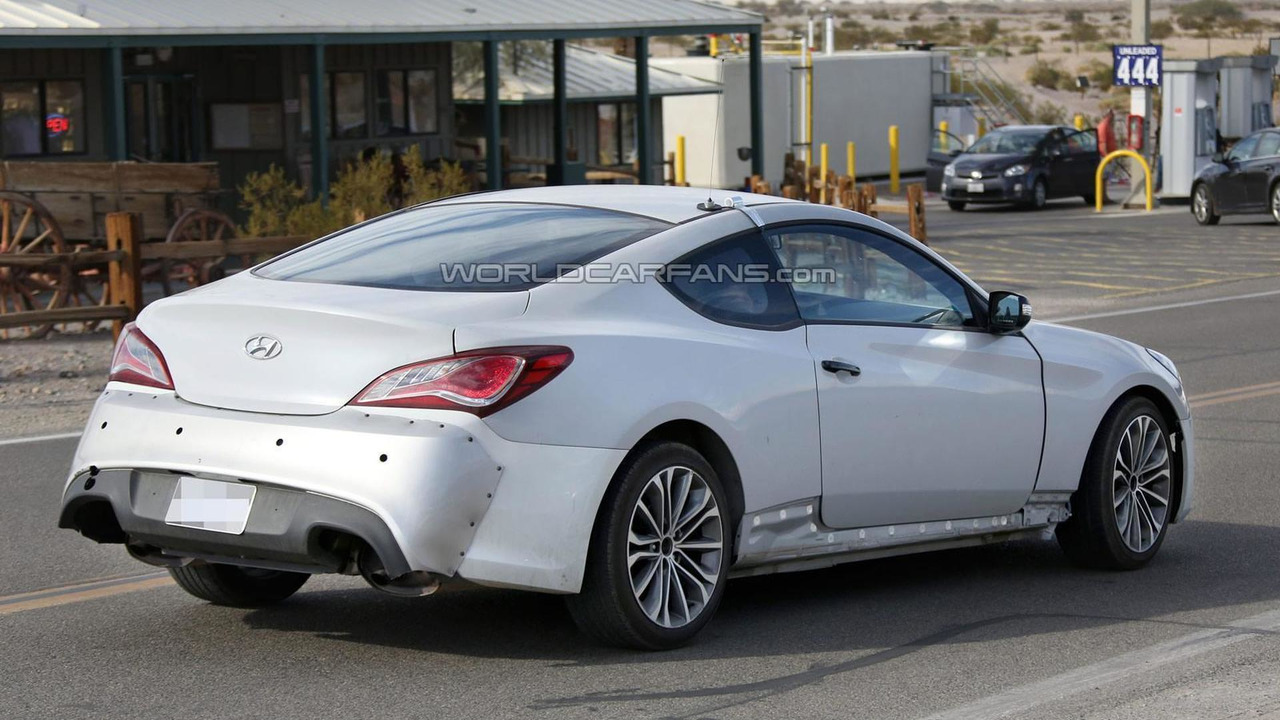 articles hyundai genesis informations photos bestcarmag makes com