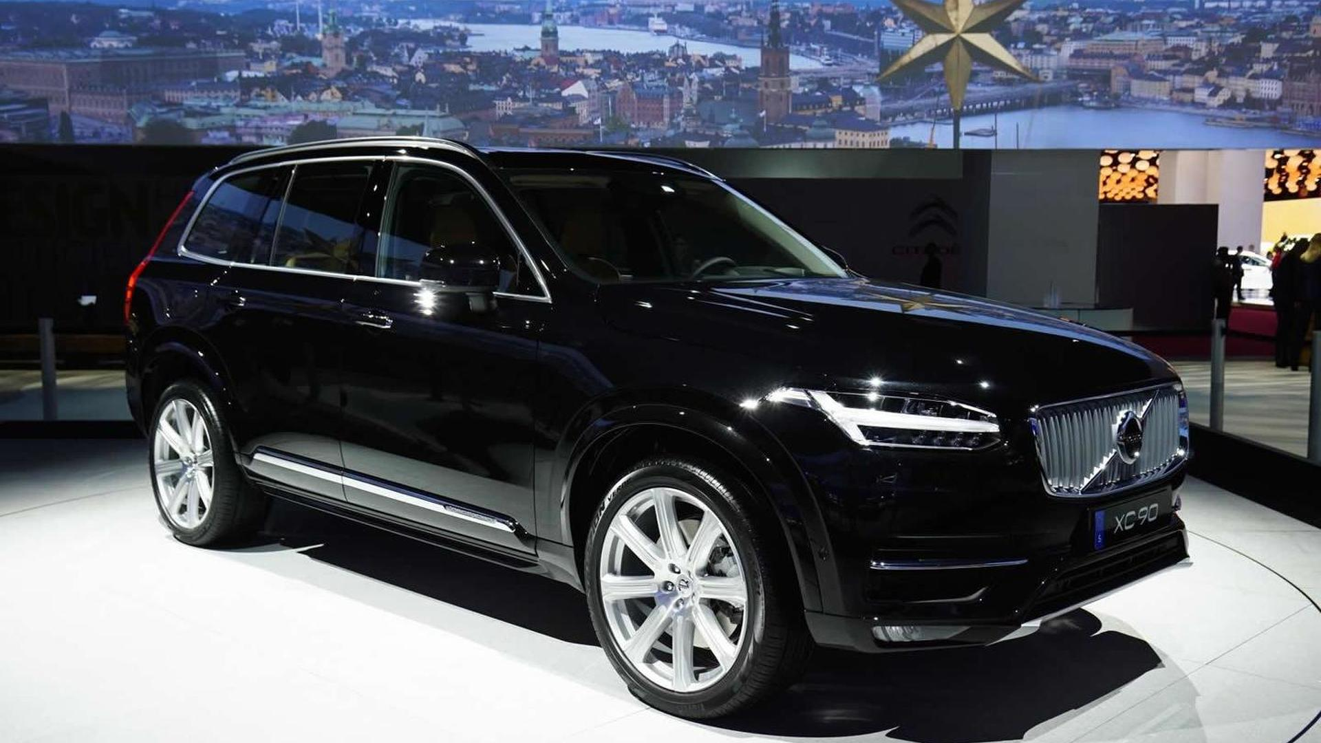 auto new sale used cars trader volvo for price