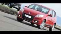 Veja a lista dos carros mais vendidos no Brasil em 2011