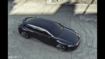 Aston Martin Virage Volante
