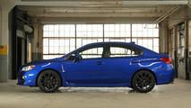 2018 Subaru WRX | Why Buy?