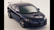 Dodge Stratus Turbo