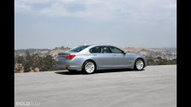 BMW 750Li ActiveHybrid