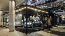 DS Urban Store Westfield, London