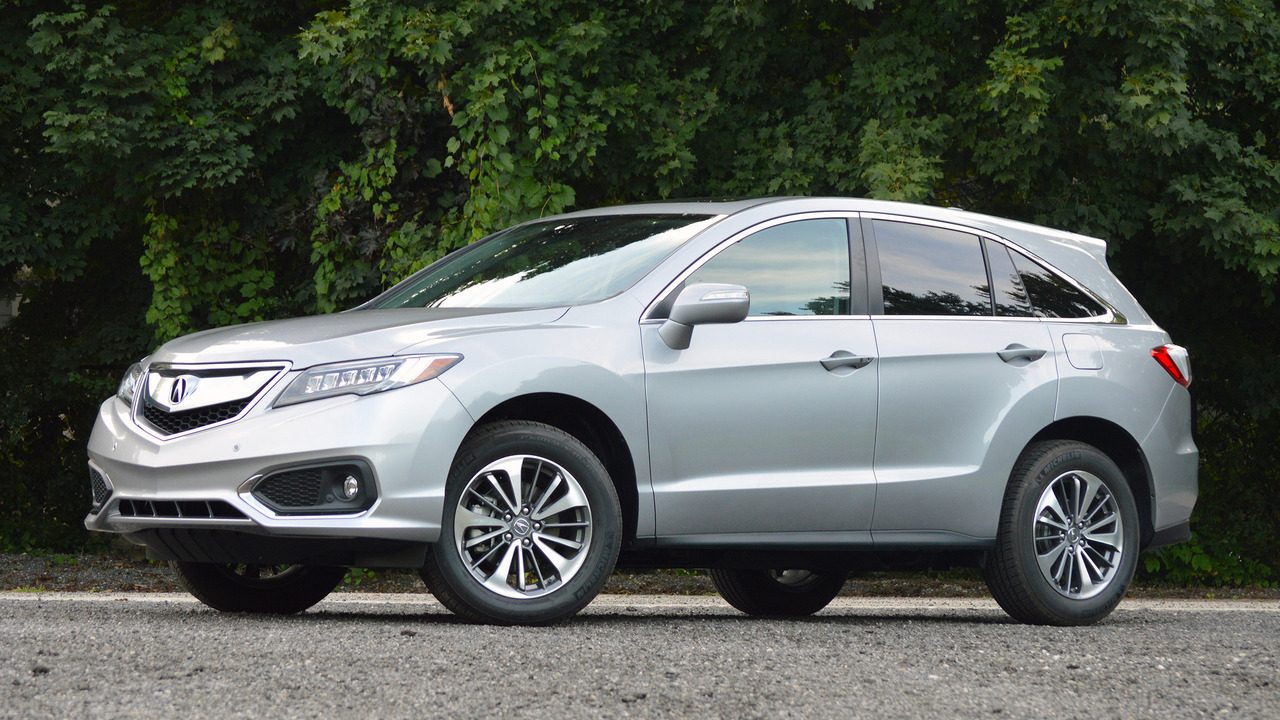 research ca price rdx specs options autotrader review acura trims photos reviews