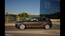 BMW 1-Series 3-door