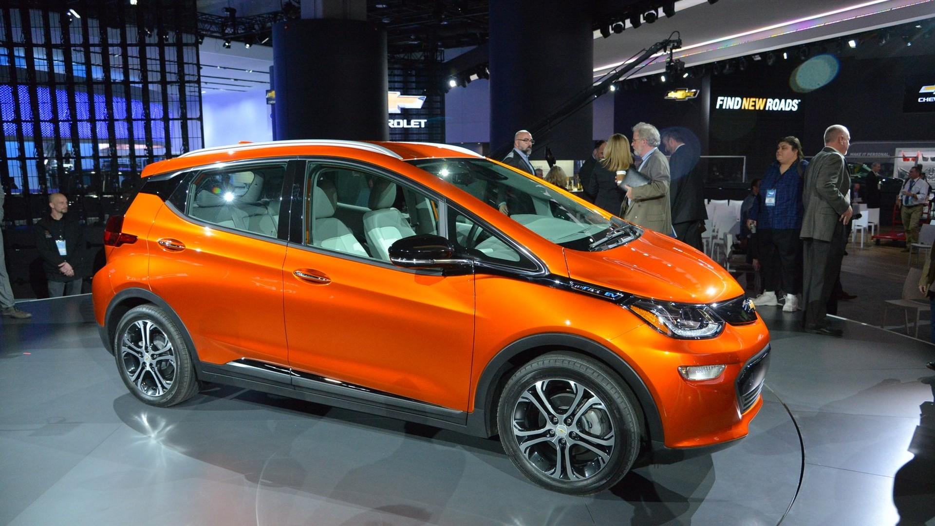 Renault | «У Сервис+» официальный дилер Рено - купить ...