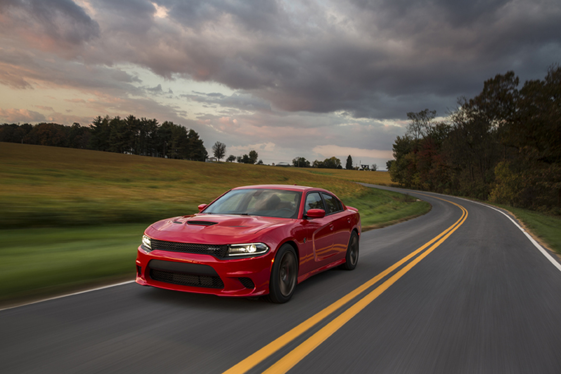 dodge charger hellcat peerless for price and power first drive. Black Bedroom Furniture Sets. Home Design Ideas