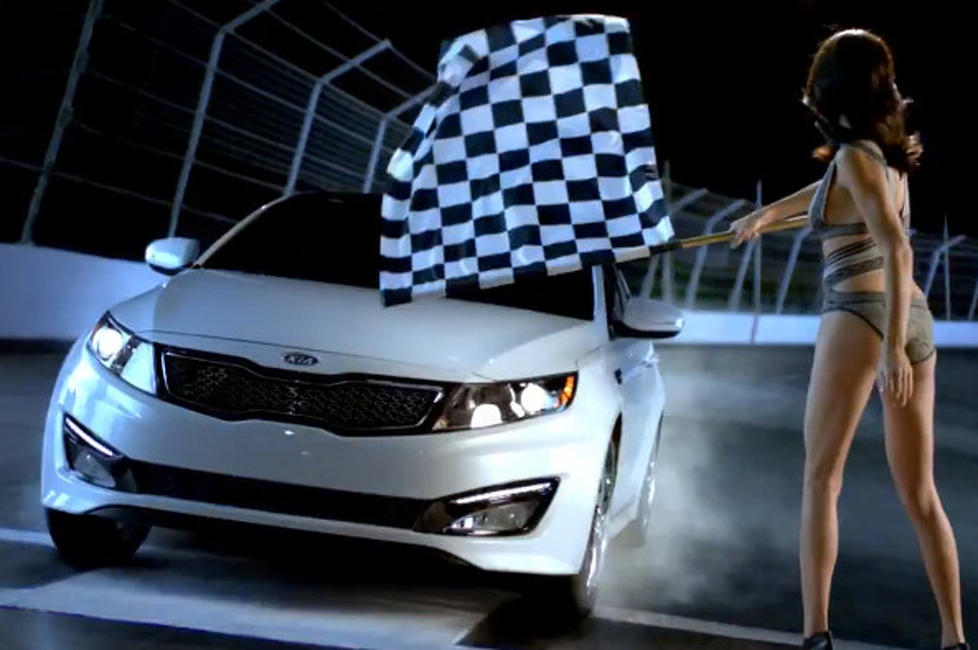 BoldRide's Ten Favorite Super Bowl Car Ads