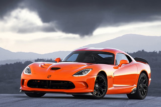 10 New Cars Almost Guaranteed to be Future Classics