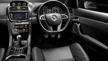 Vauxhall VXR8 15.12.2010