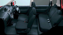 New Mitsubishi eK Wagon and eK Sport Launched (JA)