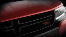 Dodge mocks the Volkswagen Passat in latest ads [videos]