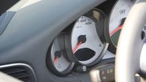 New 9ff Porsche 911 Turbo Tuning Program