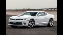Comprou um Chevrolet e ficou insatisfeito? GM diz que aceita devolução