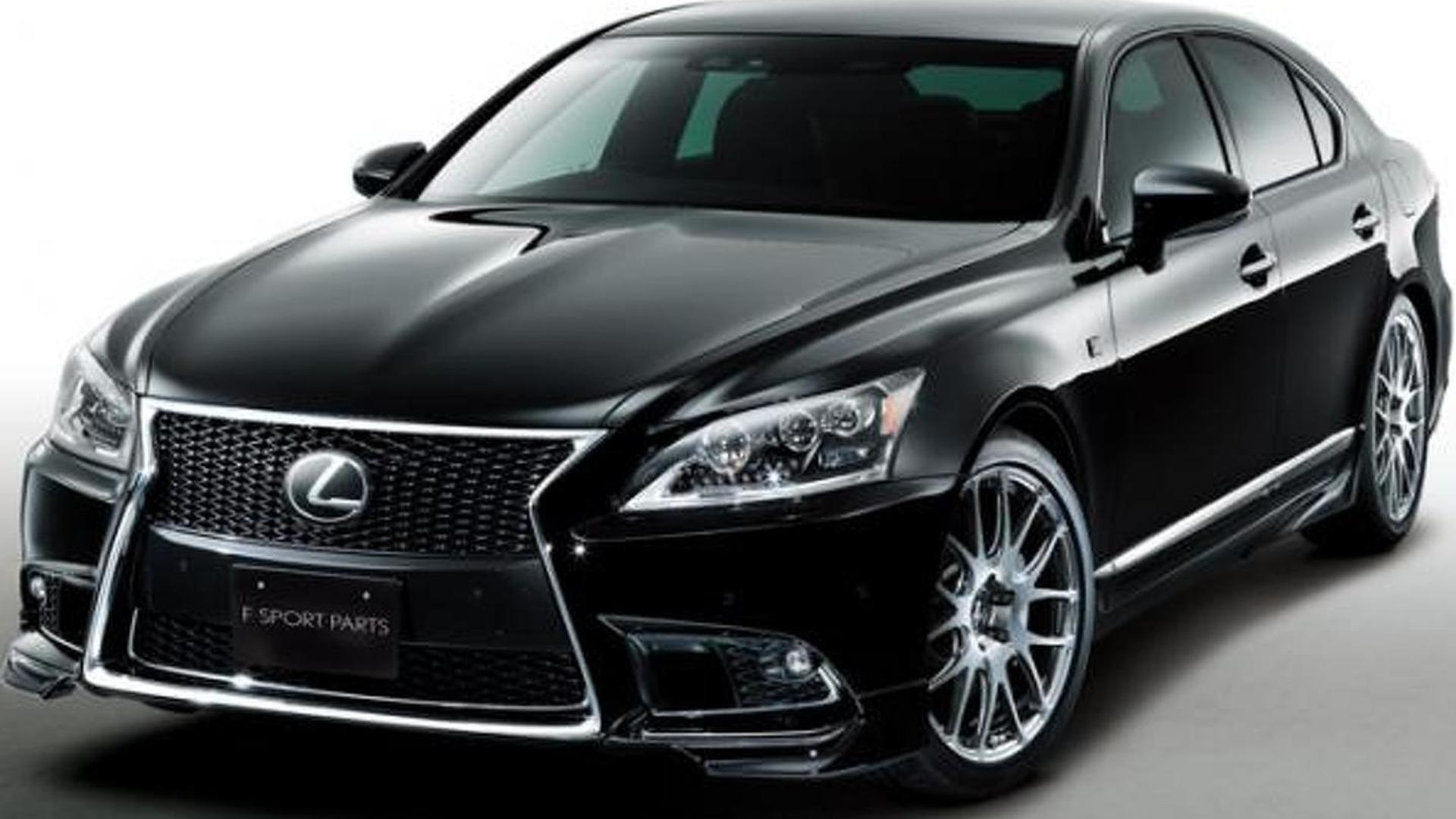 https://icdn-2.motor1.com/images/mgl/6ej17/s1/2012-338907-2013-lexus-ls-460-f-sport-with-trd-body-kit1.jpg