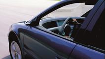 1999 BMW Z22 konsepti