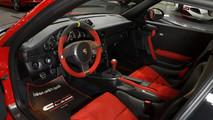 Audi R8 vs Lamborghini Huracan  This is Money