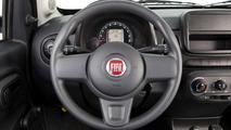 Fiat Mobi México