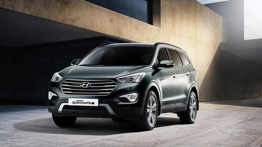 Hyundai e Kia anunciam recall global de 1,5 milhão de carros