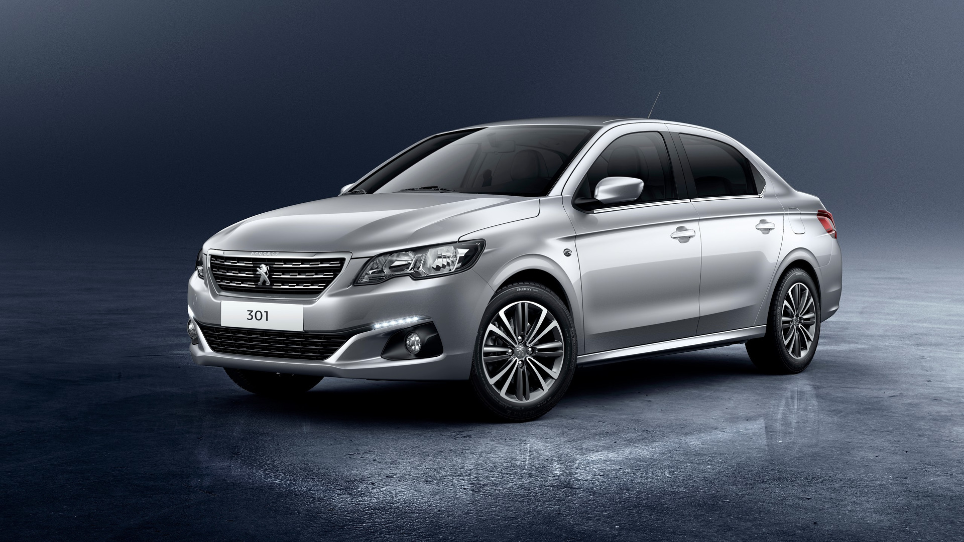 2018 peugeot 301. delighful 301 to 2018 peugeot 301 e