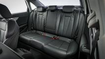 Audi A4 Ambiente Quattro 2017